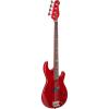 Peter Hook Signature BB-Bass