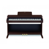 Casio AP-270 Celviano Series Digital Piano (Brown)