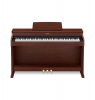 Casio AP-470 Celviano Series Digital Piano (Brown)