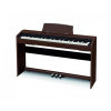 Casio PX-770 Privia Series Digital Piano (Brown)