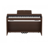 Casio PX-870 Privia Series Digital Piano (Brown)