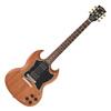 Gibson SG Tribute | Walnut Vintage Gloss