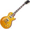 Gibson Slash Les Paul - Appetite Amber