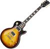 Gibson Slash Les Paul - November Burst