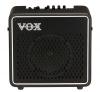 Vox VMG-50