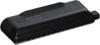 Hohner 7545/48 | CX12 Bb | BLACK