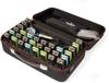 Hohner Flexcase XL | Harmonica case | MZ20193