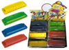 Hohner HappyColordisplay - 24-Pack