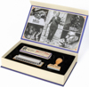 Hohner Sonny Terry Heritage Edition - C