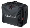 IK Multimedia Travel bag for iLoud MTM