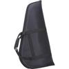 Levy's CM21 | Black Levy's Bags Levy's Nylon Mandolin Bag