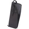 Levy's EM9 | Black Levy's Bags Levy's Polyester Drumstick Bag