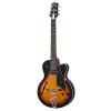 Vox VGA-3D-SB Giulietta Guitar Sunburst