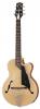 Vox VGA-3PS-NA Giulietta Guitar Nature