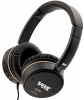 VGH-AC30 Headphones Amp