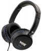 VGH-BASS Headphones Amp