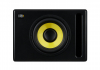 KRK S10.4 Powered Subwoofer