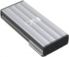 Fiio K1 Portable Headphone Amplifier & DAC Titanium