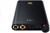 Fiio Q1 Mark II DAC & Amplifier