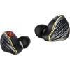 Fiio FH5 Over The Ear Headphones