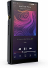 Fiio M11 Android High Resolution Lossless Music Player