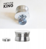 45 King [2in1 Pro Heavyweight]