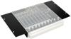 1202VLZ Rackmount Kit - for 1202VLZ4 VLZ3 & VLZ Pro