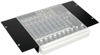 Mackie 1202VLZ Rackmount Kit - for 1202VLZ4 VLZ3 & VLZ Pro