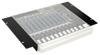 1402VLZ Rackmount Kit - for 1402VLZ4 VLZ3 & VLZ Pro