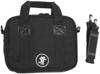Mackie 402VLZ Bag - for 402VLZ4 & VLZ3