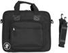 Mackie 802VLZ Bag - for 802VLZ4 & VLZ3