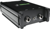 MDB-1P - Passive Direct Box