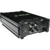 MDB-2P - Stereo Passive Direct Box
