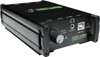 MDB-USB - Stereo Direct Box