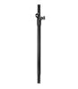 Mackie SPM200 - Speaker Pole Mount for TH SRM & HD