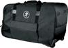 Mackie SRM210 Rolling Bag - for SRM210 V-Class