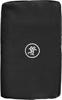 Mackie SRM212 Cover - for SRM212 V-Class