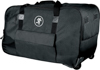 Mackie SRM212 Rolling Bag - for SRM212 V-Class