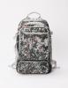 Bitflash DJ-Backpack Limited Edition