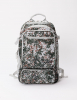 Magma Bitflash DJ-Backpack Limited Edition