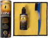 F-ONE Unfinished Fretboard Care Kit - Oil Brush Cloth | MN125