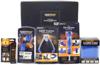 Music Nomad Premium String Changing Kit MN146