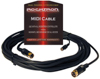 RDMH900 5 to 7 Pin MIDI Cable