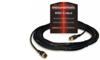 RMM900 M7 Pin MIDI Cable