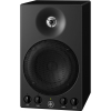 Yamaha MSP3A Powered Speaker