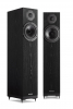 Spendor A4 BLACK ASH pair
