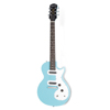 Les Paul SL Pacific Blue