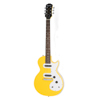 Les Paul SL Sunset Yellow