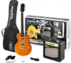 Slash AFD LP Performance Pack