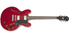 ES-335 Cherry